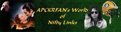 APCKRFAN's World of Nifty Stuff