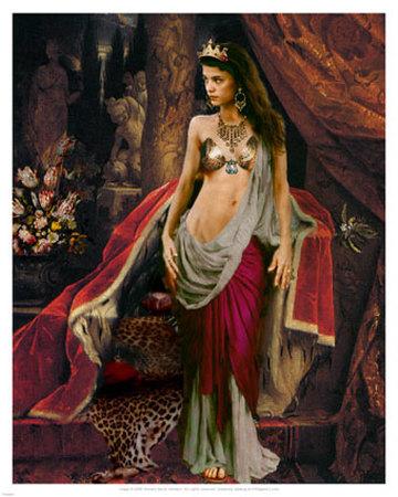 Cleopatra-Print-C12180709.jpeg